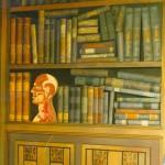 08-Libros-bis